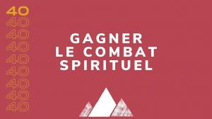 Vignette DD combat spirituel Careme 2021