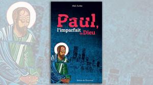 Vignette Livre Paul imparfait