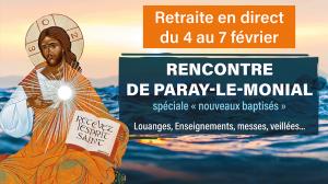 Vignette Paray jeune baptises rencontre 2021