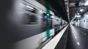 Vignette RER rencontre IEV