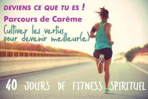 Careme Trinite Paris 555x370 1