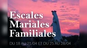 Vignette Escales mariales bouchard 2021