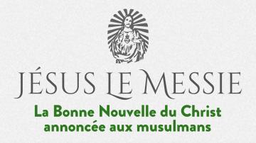 Vignette Forum Jesus le Messie IEV