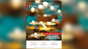 Vignette PND Paris Notre Dame 7 janvier 2021