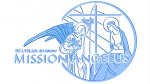 Vignette mission Angelus IEV