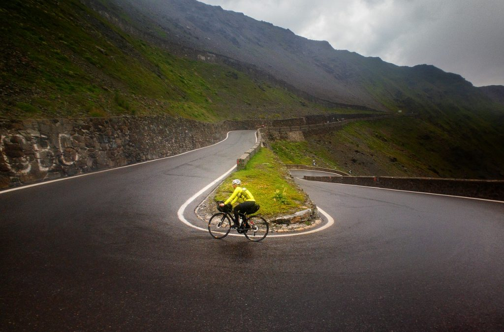 cycling 5531443 1280