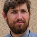 Benoit Guedas