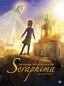 Le Voyage Extraordinaire de Seraphima AFF 120x160 11 V4