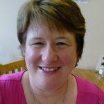 Linda Wallker 1 scaled e1615413020832