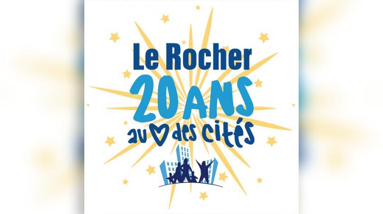 Vignette 20 ans Rocher 2021