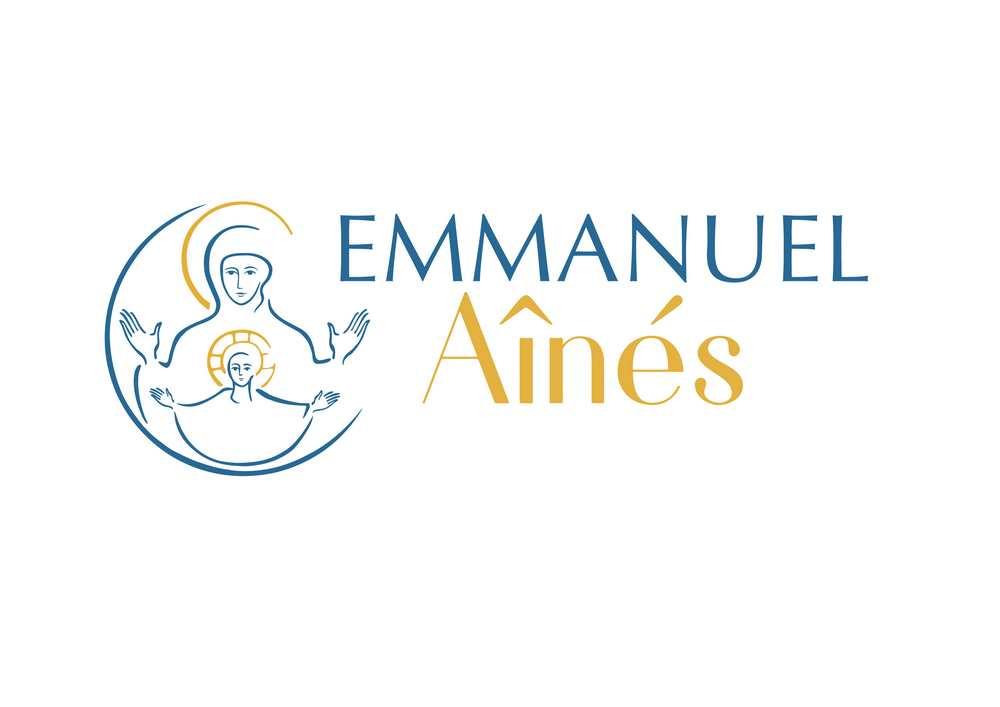 Logo Emmanuel Aines BD