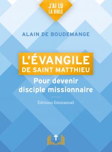 EE Levangile de Matthieu 1138x1536 1