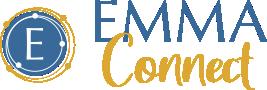 EMMA Connect logo web