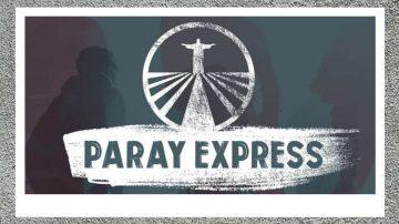 Paray express 2021
