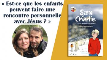 Vignette Sam et Charlie Beauchesne big