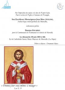 FP ordination D Escardo complet
