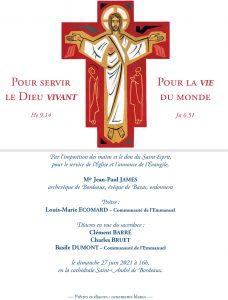 FP ordination Louis Marie E complet copie