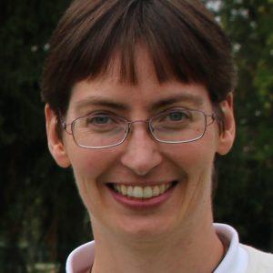 Sandrine Chappellier 3