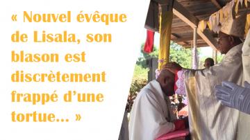 Vignette Mgr Likolo ordination 2021 imposition
