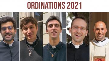 Vignette format Facebook Ordinations 2021
