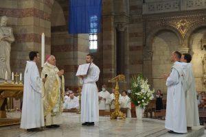 Ordination Escardo Copyright Diocese Marseille