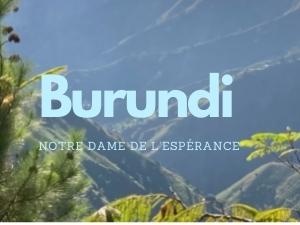 emmanuel education etablissement burundi 1