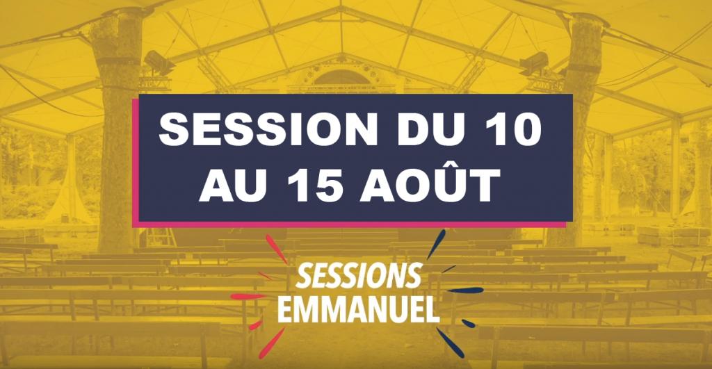 Session 10 aout 2021 copie