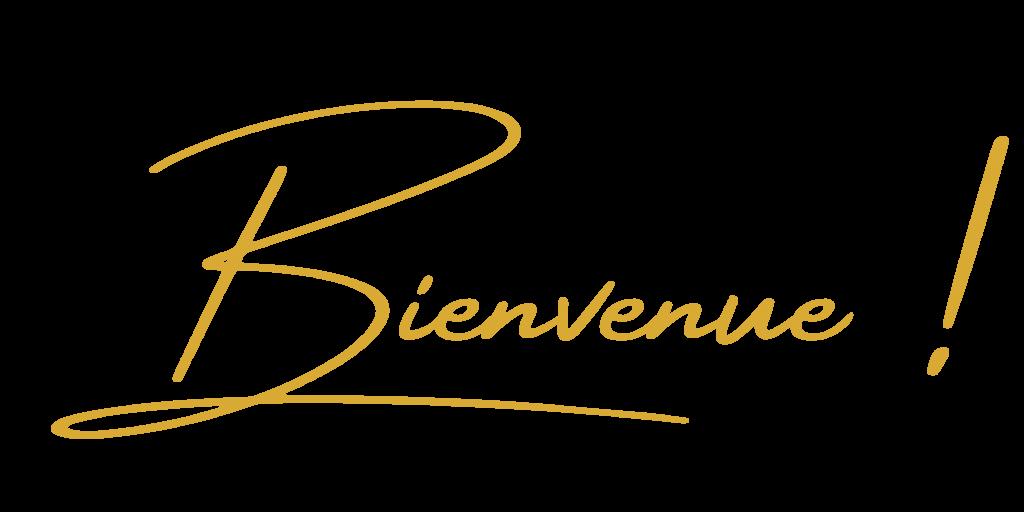 Emmanuel Jeunes