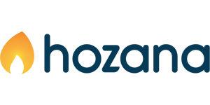 Logo Hozana Une 300x150 1