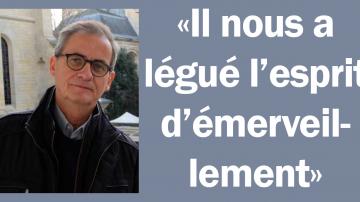 Vignette format Facebook Michel Sauquet IEV