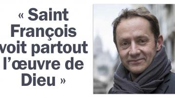 Vignette format Facebook Villemain IEV Francois