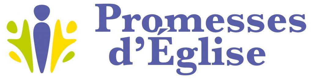 logo promesses hd