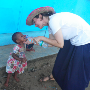 Claire-de-lEprevier-Madagascar