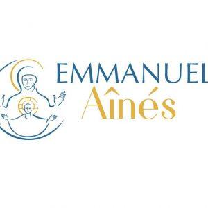 Logo Emmanuel Aînés BD