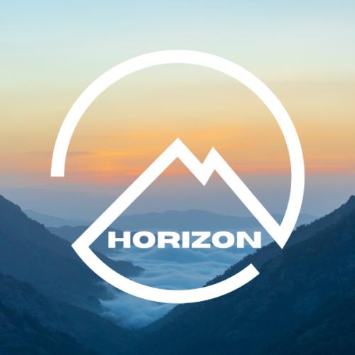 Miniature Horizon