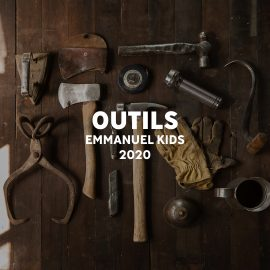 Visuel Kids 2020