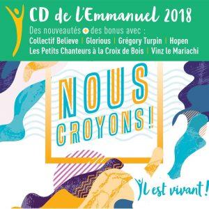 cd-il-est-vivant-nous-croyons-cd-64