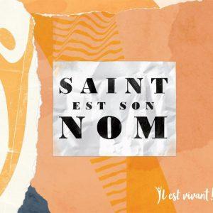 emmanuel-music_CD-65_saint-est-son-nom